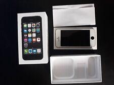 Apple iphone 5s White 16 GB