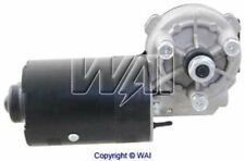 WPM8006 *NEW* Windshield Wiper Motor for Blue Bird School Bus 12V