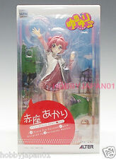 ALTER Yuru Yuri - Akari Akaza 100% Authentic Japan Figure