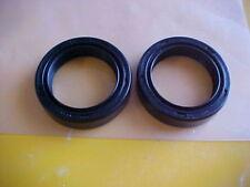 Yamaha 62 63 64 YDS2 250 250cc Twin Fork Seals #06 156-23145-00-00