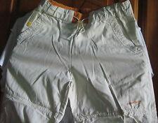 pantalon  Reebok  taille M  10ans