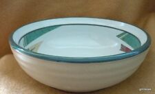 Noritake Stoneware New West Coupe Serving Bowl 8""