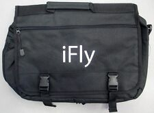 iFly Best Bag Flight Bag [BEST BAG-IFLY] *NEW* FREE SHIPPING