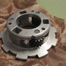 NOS 1974 - 1978 FORD MUSTANG II PINTO C3 AUTO TRANS REVERSE PLANET D4ZZ-7D006-A