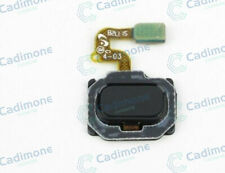 For Samsung Galaxy Note 8 N950 Flex Cable Home Button Sensor Fingerprint REALER2