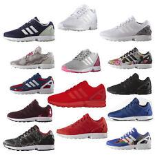 Damen-Sneaker in Größe EUR 39 ohne Muster