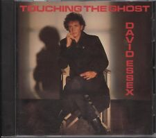David Essex - Touching The Ghost (CD Album)