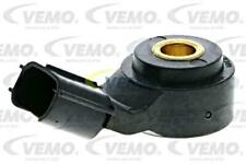 VEMO Knock Sensor Fits LEXUS Is Rx TOYOTA 4 Avensis Corolla Yaris 89615-02020