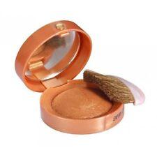 Bourjois Satin Pressed Powder Face Make-Up
