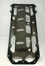 15-20 Dodge Challenger Charger Grand Cherokee 6.2L Engine Oil Pan Gasket Mopar