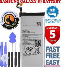 New OEM Original Genuine Samsung Galaxy S7 SM-G930 EB-BG930ABE Battery 3000mAh