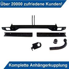 Für Opel Insignia A Sports Tourer ab 09 Anhängerkupplung starr Kpl. AHK