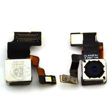 Haupt Back Kamera mit Flex Kabel Für Apple iPhone 5 Rück kamera hintere Camera