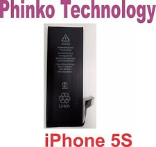 NEW Replacement Battery for iPhone 5S Repair Part 1560mAh Li-ion with Flex Cable