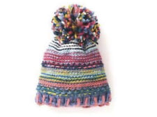 Matilda Jane Moments with you Burr Hat size Medium NWT