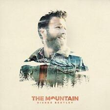 Dierks Bentley - The Mountain (NEW 2 VINYL LP)