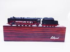 LOT 55591   Schöne Liliput H0 45 03 Dampflok BR 45 der DB in OVP