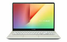 "Asus VivoBook S15 S530UA 15.6"" (256GB SSD, Intel Core i5 8th Gen., 3.40 GHz, 8G…"