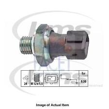 Nuevo Genuino faceta Aceite Interruptor De Presión 7.0071 Calidad Superior