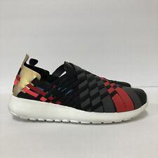 Nike Rosherun Woven 2.0 N7 700909-068 Holiday 2014 Collection Women Shoes Sz 6.5