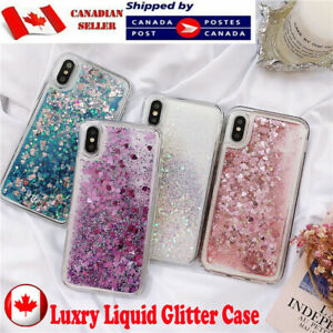 For Samsung Galaxy A20 A50 A70 A71 A31 A51 A10e A20e Case Liquid Glitter Cover