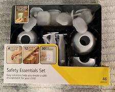 Safety 1st, Essentials Child Proofing Kit