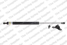 KILEN 424040 per Honda Jazz Tratteggio FWD A GAS POSTERIORE DESTRA-Stivali a Molla/area di carico