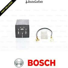 Indicator Flasher Relay FOR VW GOLF II 82->92 CHOICE1/2 1.0 1.3 1.6 1.8 Bosch