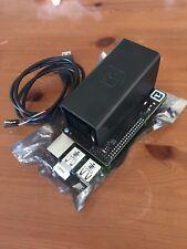 21 Bitcoin Computer Including Raspberry Pi & 128gb Micro SD Card