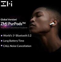 Global Version ZMI PurPods True Wireless Earphones