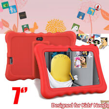"7"" Ainol Q88 Android 1024*600 Pad 512MB+8GB Dual Cam WIFI 3G Kid Child Tablet PC"