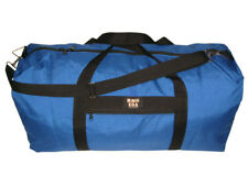 Extra large eagle duffle bag for camping,scuba tough 1000 denier Made in Usa.