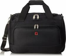 30 39 L Reisetaschen ohne Rollen günstig kaufen | eBay