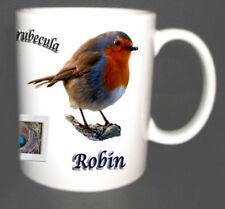 Garden Bird Collectables