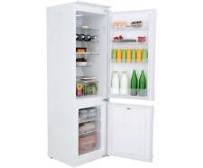 Retro Kühlschrank Gefrierfach Unten : Türanschlag links kombinationsgeräte mit gefrierschrank unten