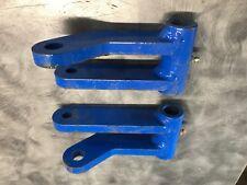 Lift Arm Set New Holland AUB164206 84280898 AUB164207 84280896