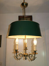 Jugendstil Lampen (ab 1945) günstig kaufen | eBay