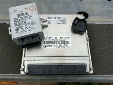 Rover 75 Diesel Automatic ECU Kit NNN100720
