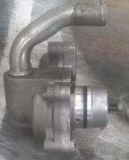 Pompe a eau suzuki burgman 125/200 2007/2013 13 400kms