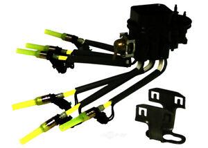 Fuel Injector Kit ACDelco GM Original Equipment 217-3028