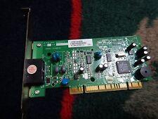 Dell Dimension 4400 Broadcom Data Fax Modem Treiber Herunterladen
