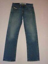 DIESEL Jeans Mod. Zerox 29/30 blau denim Neuw. !