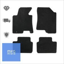 ab 2012 Allwetter Fußmatten Gummimatten für Hyundai i30 II-Generation Bj