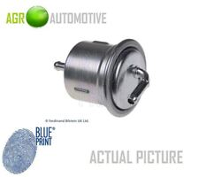 BLUE PRINT ENGINE FUEL FILTER OE REPLACEMENT ADD62326