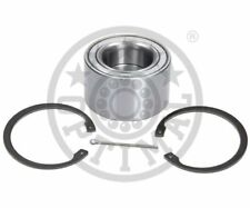 OPTIMAL Wheel Bearing Kit 201040