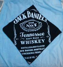 Jack Daniels Bandana *NEW*