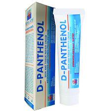 Rona Ross  D-Panthenol- Skin and tissue repair cream 30ml