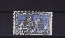 timbre France   arts décoratifs       num: 215  oblitéré