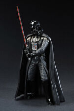 Darth Vader - Return of Anakin Skywalker Artfx Statue - Kotobukiya