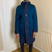 mens vivienne westwood coat. Limited Edition. Rare Find